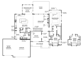 diyanni homes your land and new home experts model home information 3412 sq ft 4 bedrooms 3 5 bathrooms 1 5 story home