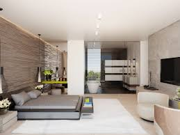 bedroom gorgeous modern and comfortable master bedroom interior