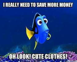 Clothes Meme - most funny memes of the week funny memes memes and humour