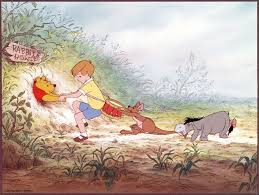 the new adventures of winnie t the many adventures of winnie the pooh 1977