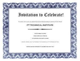 free printable graduation invitation templates christmanista com