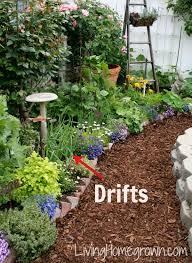 204 best backyard edible landscaping images on pinterest