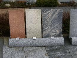file ornamental stones 4230 jpg wikimedia commons