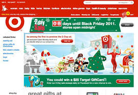 target black friday open she u0027s back target u0027s christmas champ on twitter interview