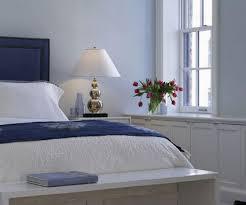 blue bedroom ideas pictures 25 stunning blue bedroom ideas