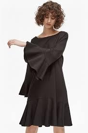 sleeve dress sale dresses discount dresses connection usa