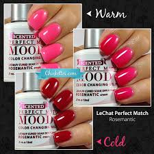 perfect match colors product review phoenix beauty lounge