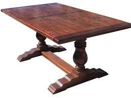 Amici Coffee Table Amici Coffee Table Coffee Table Best Of Coffee Table Square Coffee