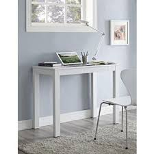 Small White Desk For Sale Desk Design Ideas Altra Parsons Cheap White Desks For Sale Wooden