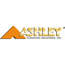 Norman Furniture Fayetteville TN - Ashley furniture fresno ca
