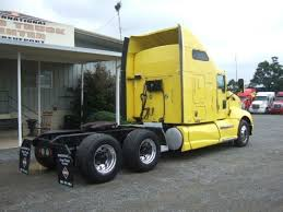 kenworth t600 custom kenworth conventional trucks in louisiana for sale used trucks