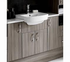 Slimline Vanity Units Bathroom Furniture by Slimline Vanity Units Bathroom Furniture Bathroom Decoration