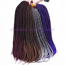Synthetic Vs Human Hair Extensions by Popular Bobbi Boss Weave Buy Cheap Bobbi Boss Weave Lots From