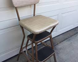 Vintage Cosco High Chair Cosco Etsy