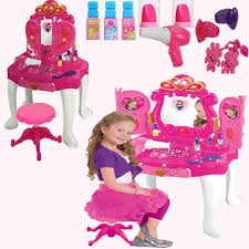 Toy Vanities 17 Best Kids Toys Gift Glamour Mirror Images On Pinterest Kids