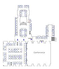 Floor Plan Business by Floor Plan Arab Afro Business Women Conf And Expo