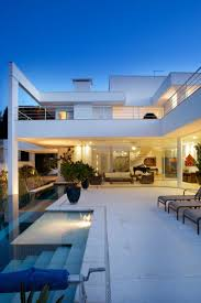House Styles Architecture 95 Best Modern Houses Images On Pinterest Architecture