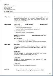 help do my resume make my own resume how do i make my resume download make my