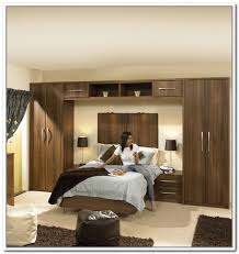 bedroom wall storage units 48 ikea wall storage bedroom bedroom furniture ideas ikea ireland