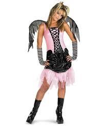 halloween costumes for kids 10 12 child graveyard fairy costume schoolcostumes org