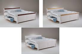 Schlafzimmer Antik Look Euro Diffusion Massivholz Schlafzimmer Möbel Letz Ihr Online Shop