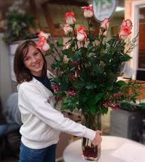 flower delivery service flower delivery in duluth ga carithers flowers voted best florist