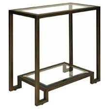 Bronze Accent Table Accent Tables Decorative Tables U0026 Side Tables Layla Grayce