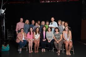 scotty mccreery fan club well done mccreerians scotty mccreery fans donate 2 100 to cma
