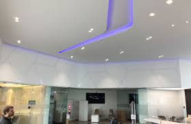 lexus dealership design lexus glimma