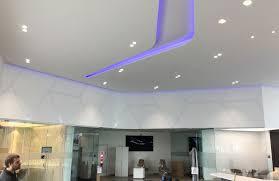lexus dealership design lexus glimma