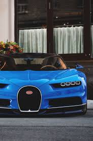 bugatti chiron top speed bugatti chiron fav cars pinterest cars top car and luxury cars