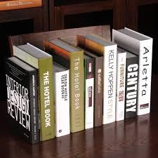 popular modern photo books buy cheap modern photo books lots from