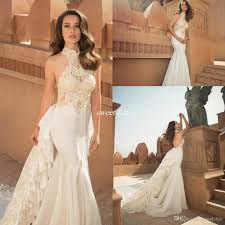 discount wedding dress stores dressy dresses for weddings