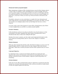 Cover Letter Nonprofit 100 Summary Statement For Non Profit Resume Executive Cfo