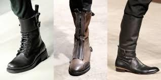 buy womens biker boots psscute com womens biker boots 09 womensboots shoes pinterest