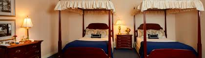 guest rooms u0026 lodging on penn state campus luxury state college