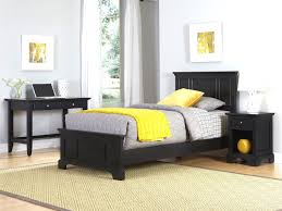 bedroom sets wonderful bedroom furniture sets white