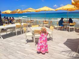 11 things to do in the palm beaches for families r we there yet mom