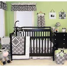 Nursery Bedding For Girls Modern by Bedroom Modern Crib Bedding Modern Crib Ideas U201a Ubabub Crib