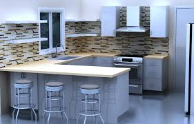 kitchen makeover ideas pictures small kitchen makeovers of kitchen makeover ideas in modern design