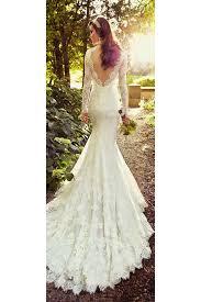 robe mariã e sirene 16 best alfred angelo gowns images on disney weddings