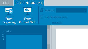 outlook web app owa 2013 essential training