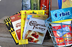 Date Night Basket Life Is A Highway Date Night Basket Giveaway All Things Thrifty