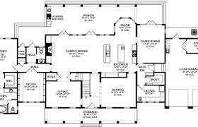 top house plans modern story house plans storey design philippines home designs