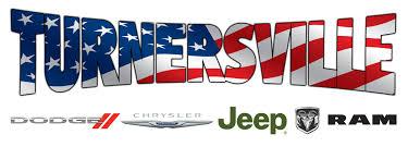 jeep dodge chrysler ram turnersville chrysler jeep dodge ram sicklerville nj read