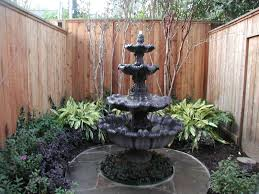 Houston Landscape Design by Houston Landscape Creations Landscaping Royal Landscapes Landscape