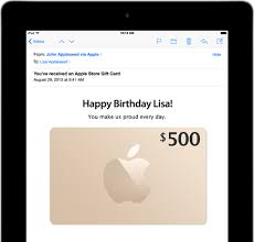 gift card purchase online apple gift card purchase online
