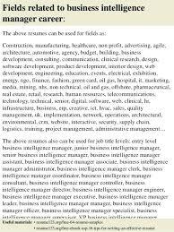 writing sample for resume u2013 topshoppingnetwork com