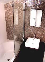 design your own bathroom bathrooms design design your own shower bathroom tile designs