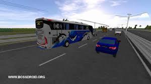 game bus mod indonesia apk bus simulator indonesia apk mod terbaru ful apk download